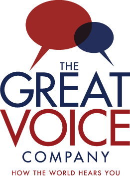 The Great Voice Company