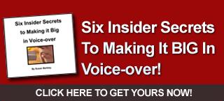 six insider secrets