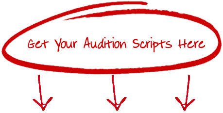 Audition Scripts Here