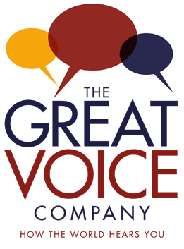 Professional Voice Over Company | Audio Production Company